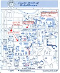 tcc northeast campus map boston marathon course map vietnam map asia