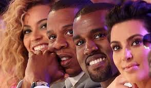 Kanye And Jay Z Meme - kanye west says beck should have given his grammy to beyonce full
