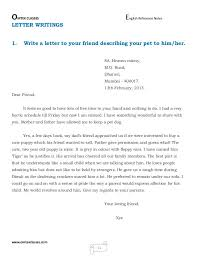 how to write a letter editor in hindi the best letter 2017