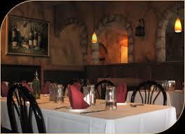 gourmet italian food mambo italiano ristorante in mundelein