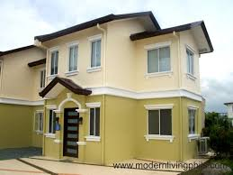 house model images house and lot for sale in cavite philippines this site contains