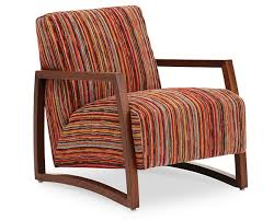 Retro Accent Chair 267 Best Living Images On Accent Chairs Sofa And