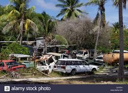car junkyard sydney nauru island stock photos u0026 nauru island stock images page 6 alamy