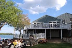 plymouth wedding venues bournedale function facility venue plymouth ma weddingwire