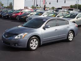 nissan altima jack location used 2010 nissan altima for sale youngstown oh