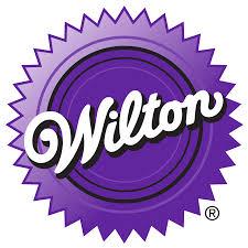 certified wilton location