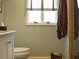 Shower Curtain Ideas For Small Bathrooms Bathroom Small Bathroom Window Curtains 30 Small Bathroom Window