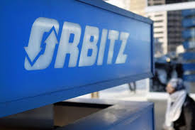 travel company images Hacked travel company orbitz may have lost 800 000 payment credentials jpg