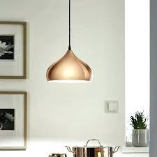Hammered Copper Pendant Light Hammered Copper Pendant Lights Also Large Hammered Copper Pendant