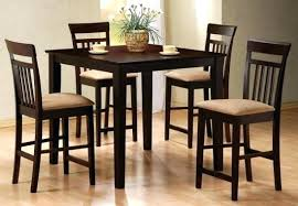Kmart Furniture Kitchen Table | kmart kitchen table sets styledbyjames co