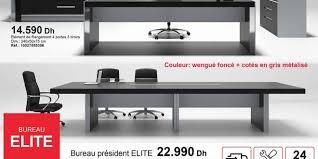 bureau kitea maroc bureau kitea maroc salon moderne coiffure la salle manger kitea