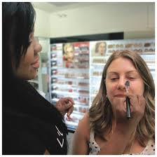 makeup artists in ri august 2012 inside the of a makeup artist