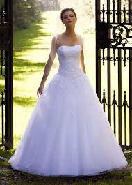 cinderella wedding dresses david s bridal cinderella wedding dress criolla brithday