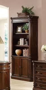 Mainstays Etagere Floor Lamp 14 Best Our Hutches Bookcases Images On Pinterest Coaster