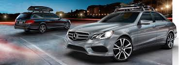 motor werks mercedes hoffman estates mercedes parts and accessories mercedes of hoffman estates