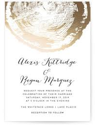 forest wedding invitations forest wedding invitations minted