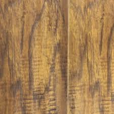l146 laminate flooring floors 4 less