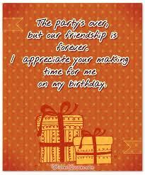 best 25 thank you messages ideas on pinterest parents quotes