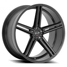 black wheels lucca u2013 giovanna luxury wheels