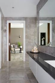 42 best bathroom inspiration images on pinterest bathroom