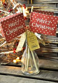 15 best christmas images on pinterest christmas ideas in the uk
