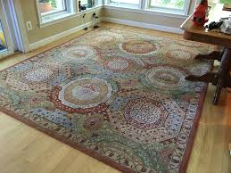 Persian Rug Cleaning by Oriental Rug Cleaning Area Rug Cleaning Eco Interior Maintenance