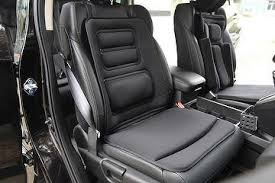 taiwan jusit gel back and seat cushion 2 in 1 manufacturer