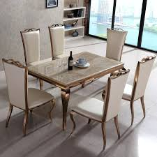 cheap table and chairs small kitchen chairs cool kitchen chairs regarding small kitchen