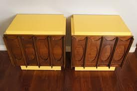 Danish Chairs Uk Danish Furniture Design Ansager Mobler Teak Dining Table Bett Co