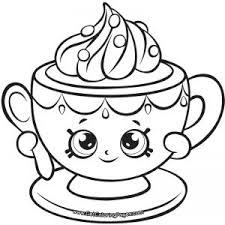 128 best hailey will be 6 images on pinterest colouring pages