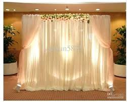 wedding backdrop stand wedding backdrop stand wedding backdrop stand diy vuse