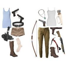 Lara Croft Tomb Raider Halloween Costume 25 Lara Croft Costume Ideas Tomb Raider