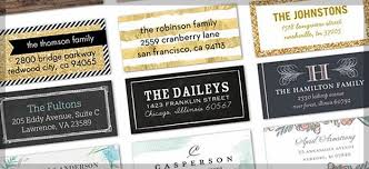 shutterfly free address labels set of 24 saves 10