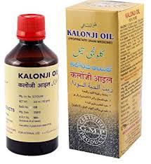 kalonji for hair growth mohammedia kalonji oil black seed oil 200 ml amazon in beauty