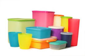 plastic ware storing and finding plastic containers stretcher when i
