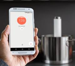 Wifi Cooker by Do I Need A Sous Vide Machine With Wifi Amazing Food Made Easy