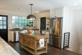 Open Plan Kitchen Design Ideas 10 Open Plan Kitchen Design Ideas Homedecorxp Com