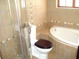corner tub bathroom designs small bathroom corner shower medium image for corner bathtub small