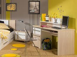 Desk For Bedrooms Teenage Bedroom Furniture For Teenagers Teenage Desks And Wardrobes