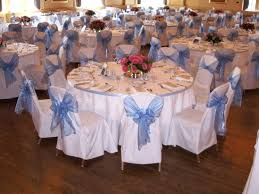 bows for chairs bows for chair covers modern chairs design