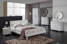 Gloss White Bedroom Furniture Glossy White Bedroom Furniture Izfurniture