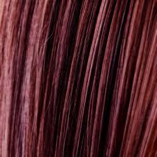Colour Shades 39 Best Hair Colour Shades Images On Pinterest Hair Colour