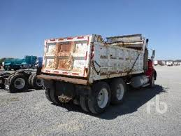 kenworth for sale in california 1996 kenworth in california for sale used trucks on buysellsearch