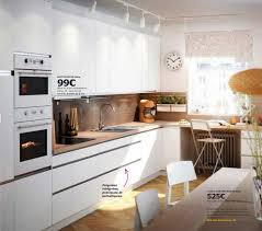 cuisine ikea blanc brillant idée relooking cuisine cuisine ikea le meilleur de la collection