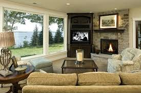 Living Room  Divine Design Living Room Photos Corner Decorating - Divine design living rooms