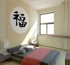 japanese style bedroom japanese bedroom set decor love