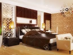Schlafzimmer Farben Braun Schlafzimmer Farben Braun Luxus Komfort Tagify Us Tagify Us