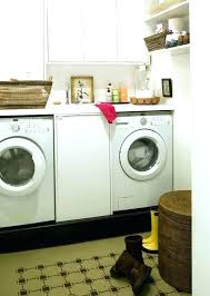 home depot laundry room wall cabinets cabinet for laundry room rumorlounge club