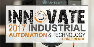 Design Automation Conference 2017 The 2017 Industrial Automation U0026 Technology Conference Tickets