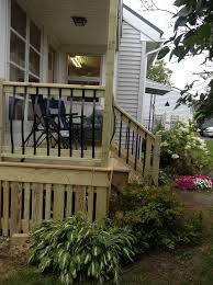 front porch skirting ideas kimberly porch and garden the best